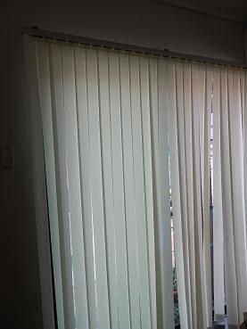 レオハウス我が家のオプションカーテンのすべて