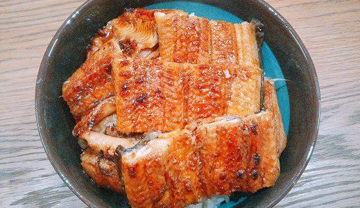宮崎県都農町ふるさと納税 うなぎ蒲焼長焼160g以上×5尾 本当に美味しかった
