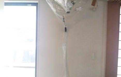 ヤマダ電機でエアコンクリーニング 2~3年に一度はやるべき!
